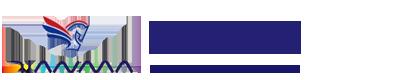 山东济南天马机器-塑钢门窗加工jbo官网,断桥铝门窗jbo官网价格,铝合金门窗jbo官网,组角机