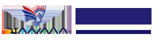 山东济南天马机器-塑钢门窗jbo官网加工jbo官网,断桥铝门窗jbo官网价格,铝合金门窗jbo官网,jbo官网机器,组角机